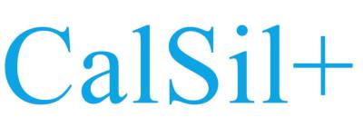 SigmaFast logo