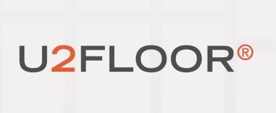 U2Floor